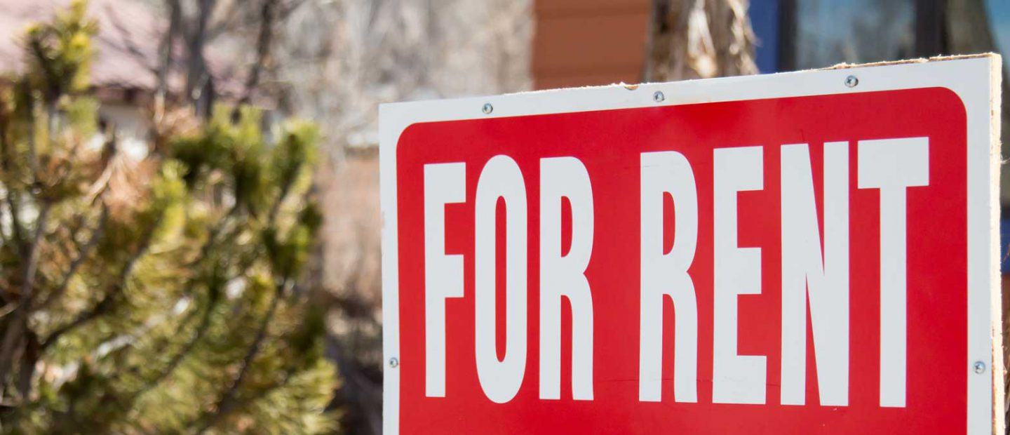 5 Myths About Renting In Bc Good Money By Vancity