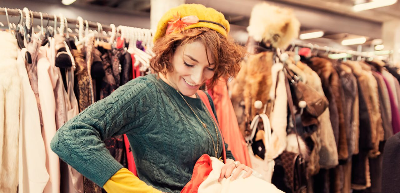 Fashion shopping on a budget 22