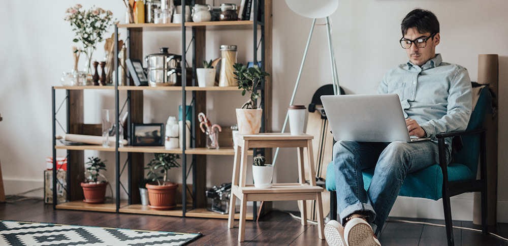self employed write offs Most-overlooked tax breaks for the self-employed by kevin mccormally, chief content officer follow kiplinger 1100 13th street, nw, suite 750 washington, dc 20005.